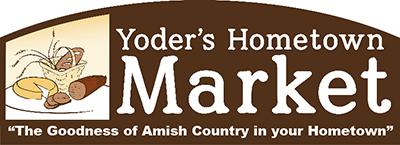 Yoder's Hometown Market in Dover, Ohio | Bulk Food Store